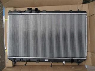 Радиатор основной Toyota Vista Новосибирск