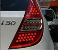 Стоп-сигнал для Hyundai I30