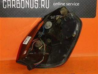 Стоп-сигнал Subaru Legacy Wagon Владивосток