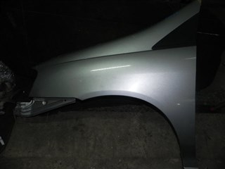 Крыло Nissan Liberty Владивосток