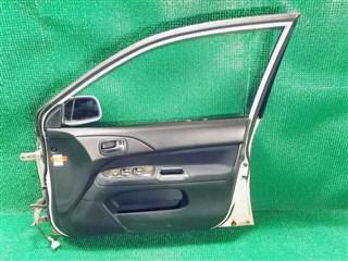 Обшивка дверей Mitsubishi Lancer Cedia Wagon Новосибирск