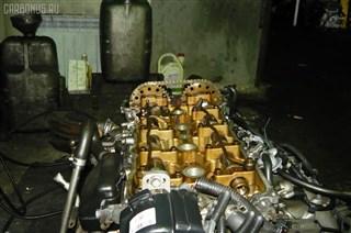 Двигатель Nissan Vanette Serena Владивосток