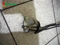 Мотор бачка омывателя для Nissan March Box