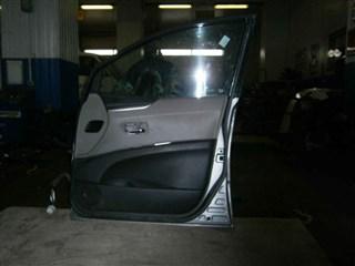 Дверь Subaru Tribeca B9 Владивосток