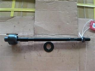 Рулевая тяга Infiniti QX4 Владивосток