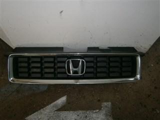 Решетка радиатора Honda Mobilio Spike Владивосток