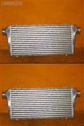 Радиатор интеркулера для Subaru Impreza WRX