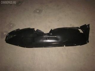 Подкрылок BMW X5 Владивосток