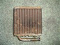 Радиатор печки для Toyota Dyna