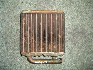 Радиатор печки Toyota Dyna Уссурийск