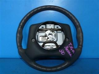 Airbag на руль Toyota Cavalier Кемерово