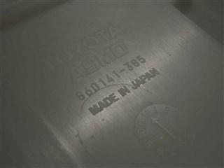 Бачок стеклоомывателя Toyota Surf Владивосток