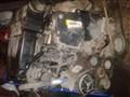 Двигатель для Fiat Albea