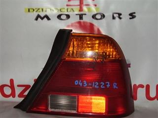 Стоп-сигнал Honda Rafaga Кемерово