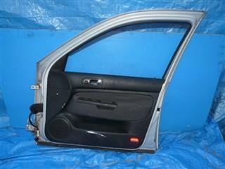 Дверь Volkswagen Golf Кемерово