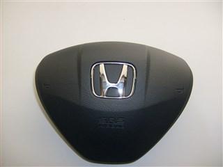 Airbag на руль Honda Fit Shuttle Владивосток