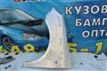 Крыло для Skoda Fabia