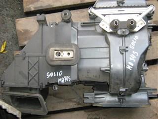 Корпус печки Suzuki Wagon R Solio Новосибирск