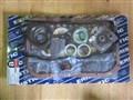 Ремкомплект двс для Toyota Carina Wagon