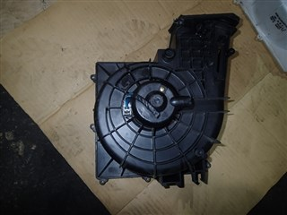 Мотор печки Nissan Tino Владивосток