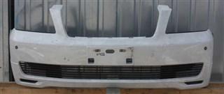 Бампер Mitsubishi Dion Хабаровск