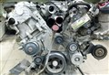 Двигатель для Mercedes-Benz GL-Class