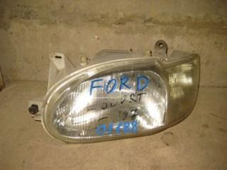 Фара Ford Escort Саратов