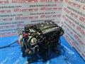 Двигатель для Toyota Cresta