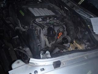 Инжектор Volkswagen Touareg Владивосток