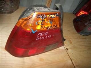 Стоп-сигнал Honda Rafaga Владивосток