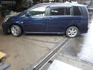Зеркало заднего вида Toyota Yaris Владивосток