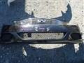 Бампер для Infiniti G37