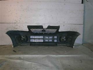 Бампер Subaru Pleo Владивосток