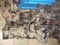 Двигатель для Mercedes-Benz A-Class