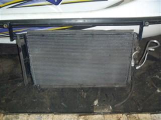 Радиатор кондиционера Mitsubishi Dingo Иркутск
