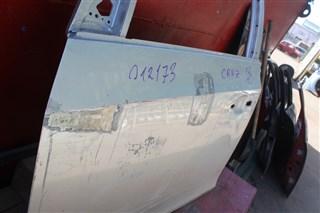 Дверь Chevrolet Cruze Бердск