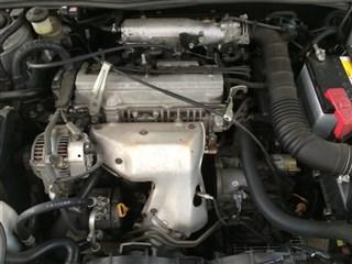 Главный тормозной цилиндр Toyota Vista Владивосток