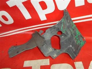Защита Honda Civic Ferio Новосибирск