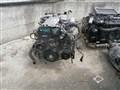 Двигатель для Toyota Altezza