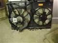 Радиатор основной для Mitsubishi RVR