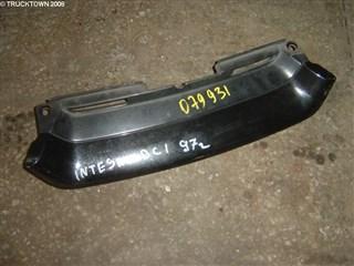 Решетка радиатора Honda Integra Уссурийск