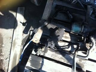 Рулевой редуктор Mazda Proceed Marvie Владивосток