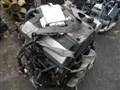 Двигатель для Nissan Leopard