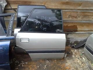 Дверь Mazda 626 Энгельс