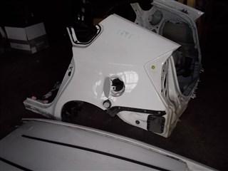 Крыло Toyota Prius Владивосток