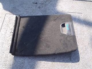 Обшивка багажника BMW X5 Владивосток
