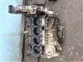 Блок цилиндров для Nissan Qashqai