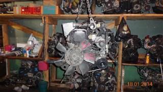 Двигатель Toyota Crown Новосибирск