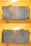 Радиатор кондиционера для Subaru Legacy Lancaster