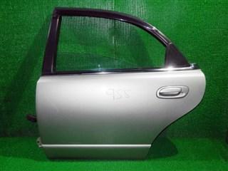 Дверь Mazda Millenia Новосибирск